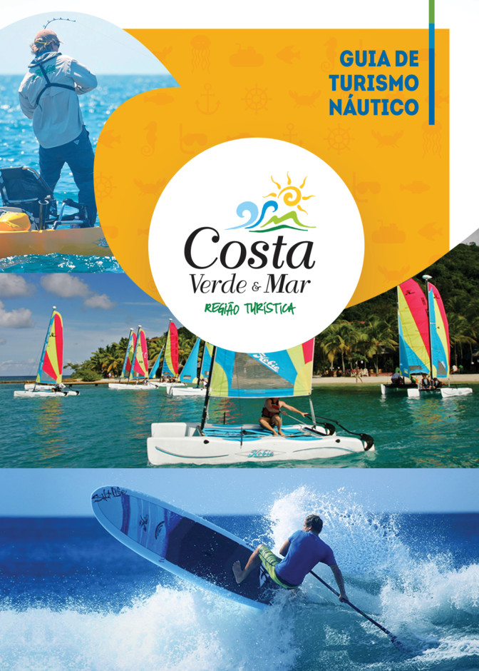 Costa Verde & Mar_2017_capa